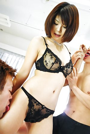 Asian Groupsex Pics